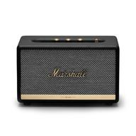 Marshall Acton II Bluetooth Speaker, Black, EU/UK