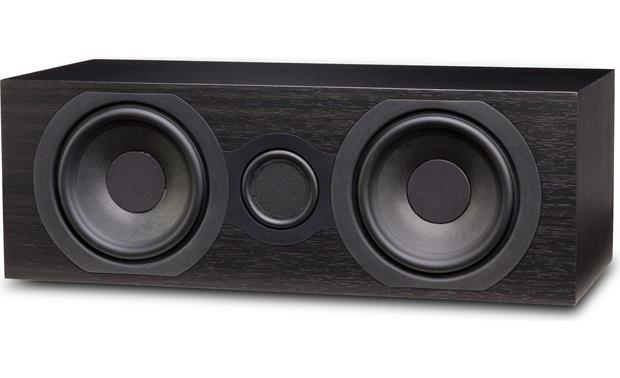Cambridge Audio Aero 5 Black