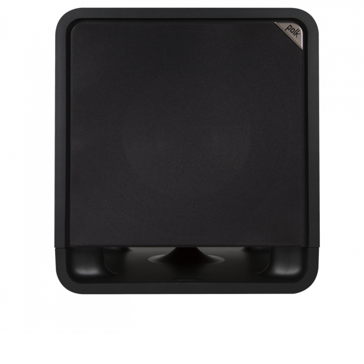 Polk audio HTS 12 Subwoofer