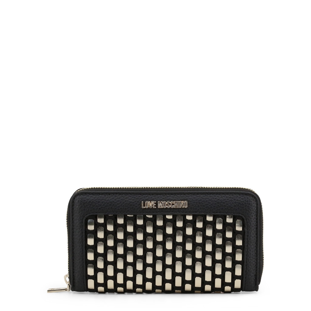 Love Moschino woman wallet